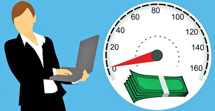 Можно ли получить займ без проверки кредитной истории?