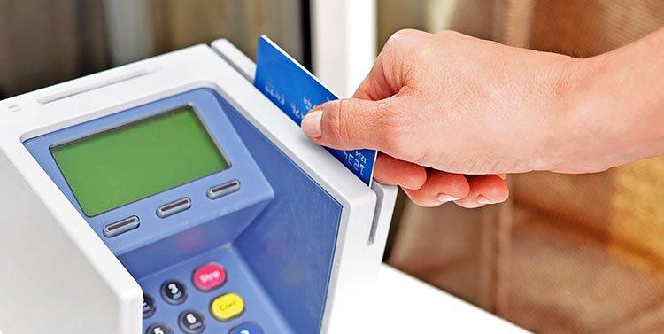 В каком банке лучше получить кредитную карту?