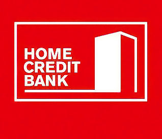 home-credit-bank