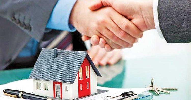 Кредит под залог жилья от mosinvestfinans.ru
