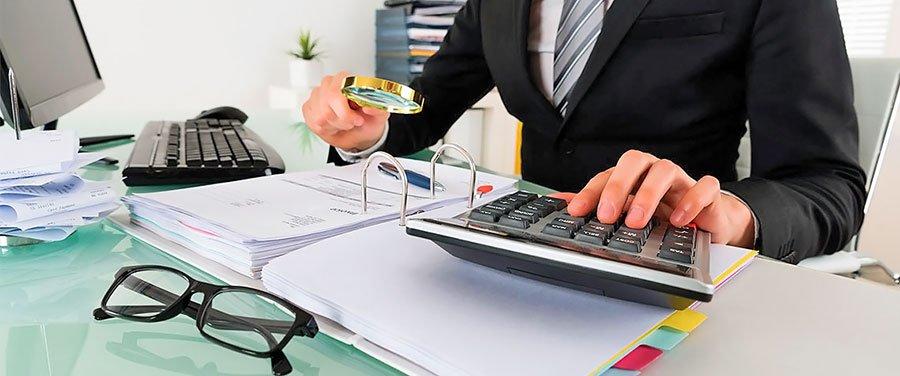 Порядок взыскания долга по кредитному займу